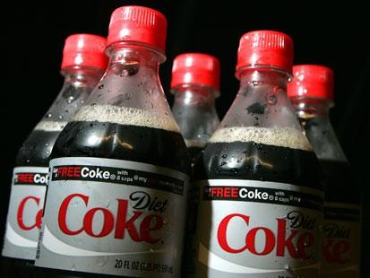 nm_diet_coke_070803_ms